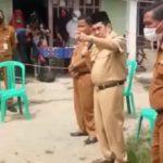 Beredar Video Wako AJB Kampanye Ajak Warga Dukung Salah Satu Bacagub Jambi