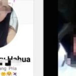 Terungkap Video Call Wanita Tanpa Busana dengan Kades di Kerinci Tidak Hanya Satu Kades Terjebak